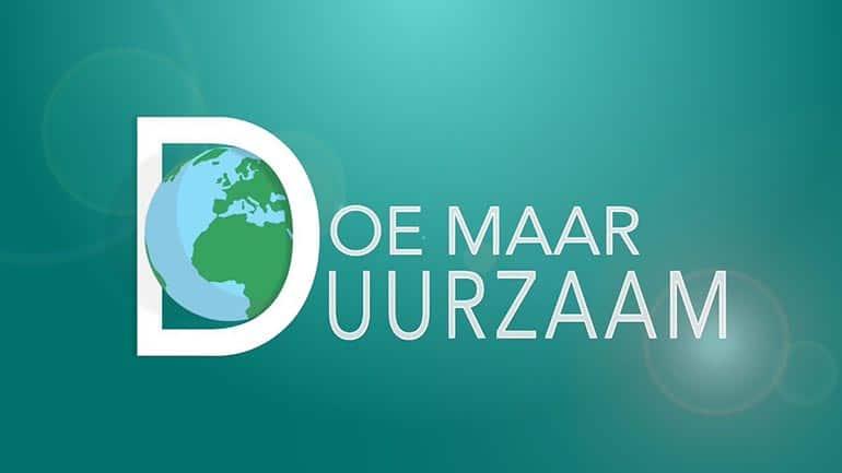 Ondertekenen.nl maakt Televisiedebuut