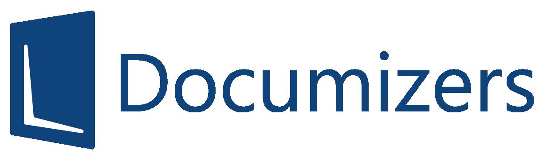 documizers