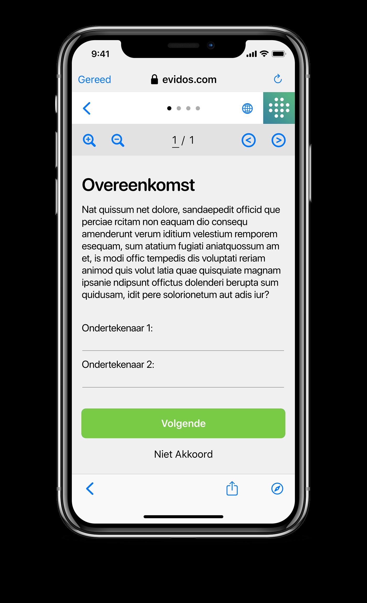 Ondertekenen-NL-stap-1
