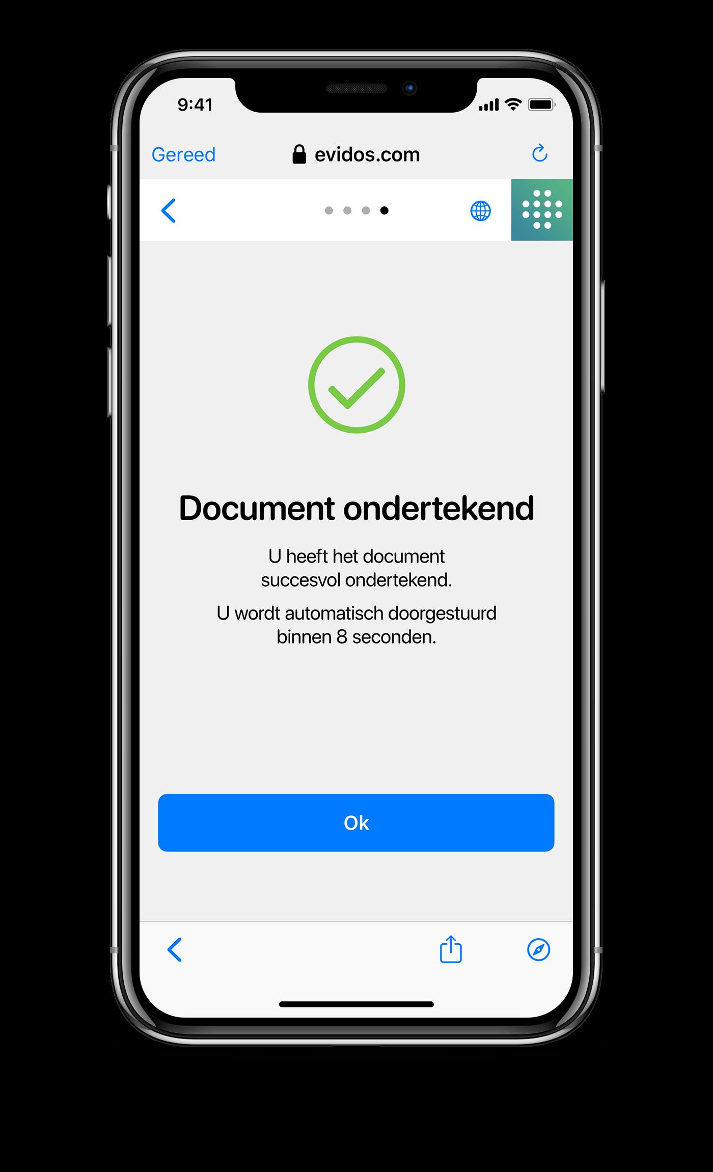 Ondertekenen-NL-stap-4